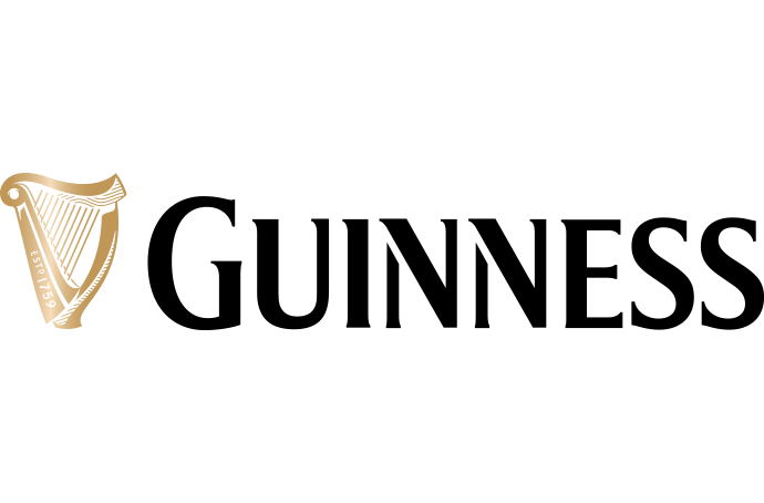 Guinness Logo Png 64083 | BURSARY