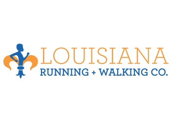 Louisiana Running And Walking Company