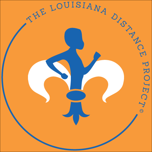 Louisiana Running Company